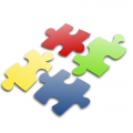 Billedanalyse - Værktøjskasse